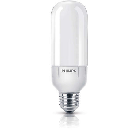Philips Spaarlamp Outdoor E27 12W