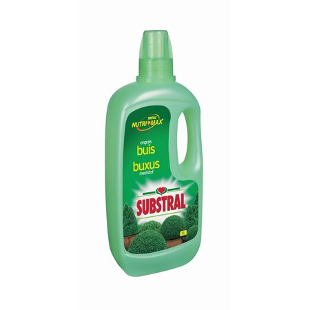 Substral Buxus 1 L
