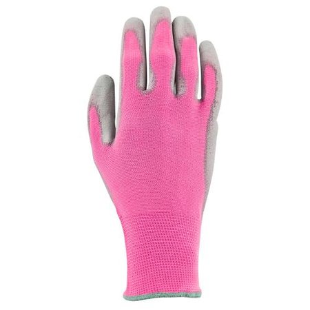 Blackfox Handschoenen Colors Roze 6