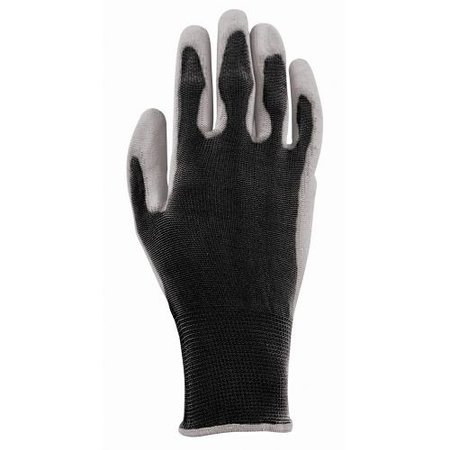 Blackfox Handschoenen Colors Zwart 8