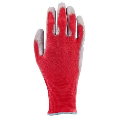 Blackfox Handschoenen Colors Rood 9