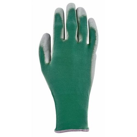 Blackfox Handschoenen Colors Groen 9