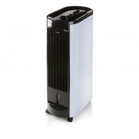 Domo Air Cooler DO156A