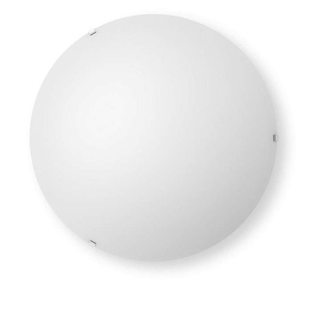 Philips Plafondlamp Ballan 22W LED Wit