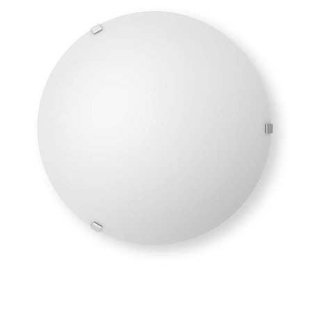 Philips Plafondlamp Ballan 10W LED Wit