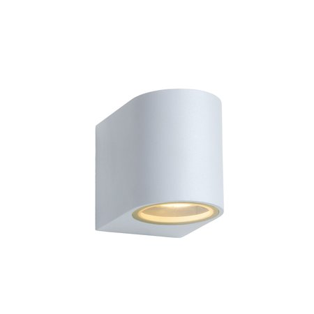 Lucide Buitenlamp Zora LED 5W Wit