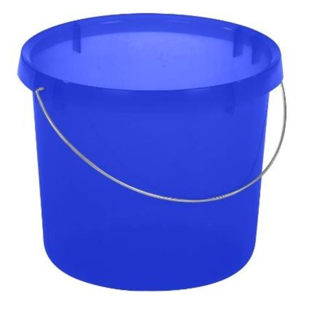 Allibert Emmer 5L Blauw