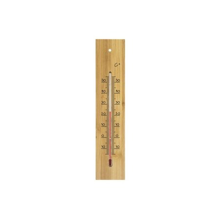 Blackfox Thermometer 40013 Hout 30cm