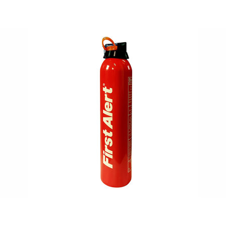 First Alert Multischuim Brandblusser 600ml