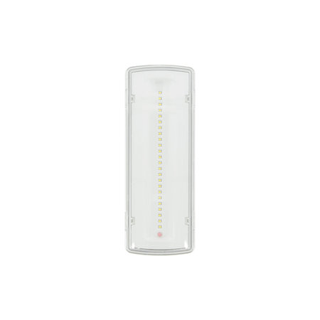 Prolight LED TL-Noodverlichting 4,4W