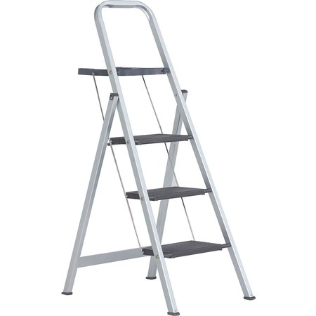 Altrex Giant Ladder 3+ - 507809