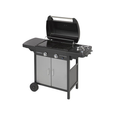 Campingaz Gasbarbecue 2 Series EXS