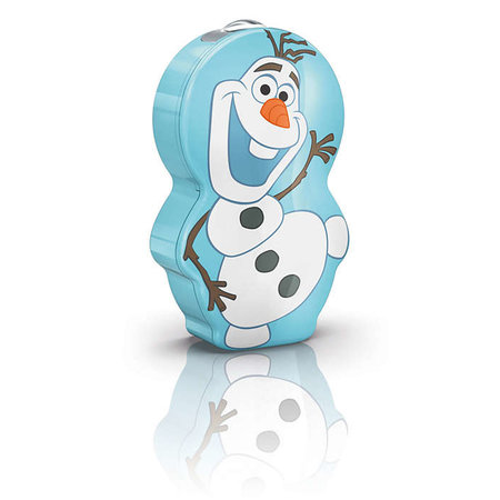 Philips Zaklamp Frozen Olaf